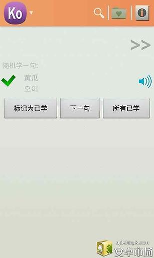 解谜游戏中文版_解谜冒险单机游戏_解谜冒险游戏汉化 - 91单机网
