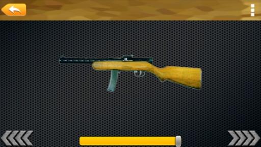 武器聲音模擬器2截图5