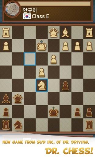 國際象棋达人截图4