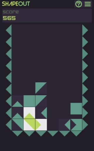 形状拼接截图1