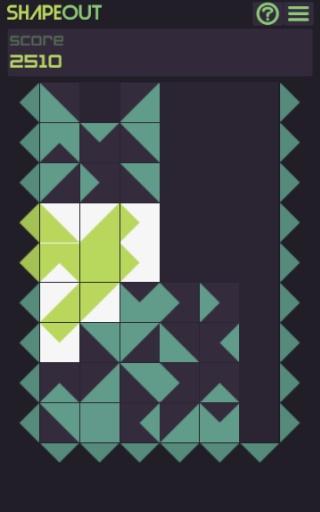 形状拼接截图3