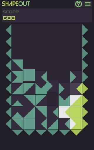 形状拼接截图4