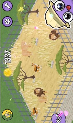 我的世界动物园截图3