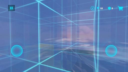 惊奇迷宫截图4