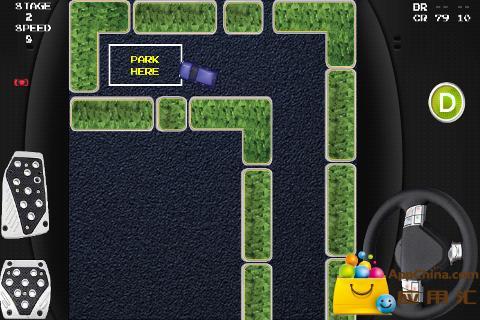 【免費益智App】停车博士2-APP點子