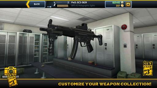 枪支俱乐部3截图2