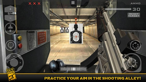 枪支俱乐部3截图3