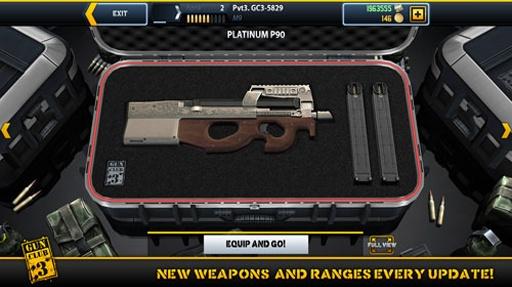 枪支俱乐部3截图4