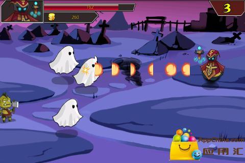巫师之怒|玩射擊App免費|玩APPs