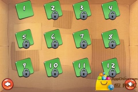 免費益智App|火柴谜题|阿達玩APP