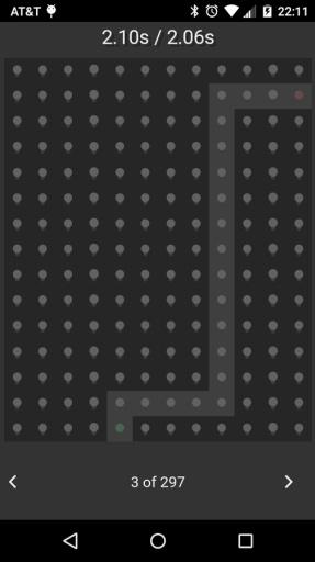 光线迷宫截图0