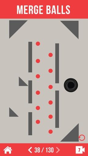 黑洞截图3