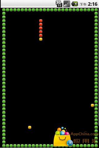 玩益智App 疯狂贪吃蛇免費 APP試玩