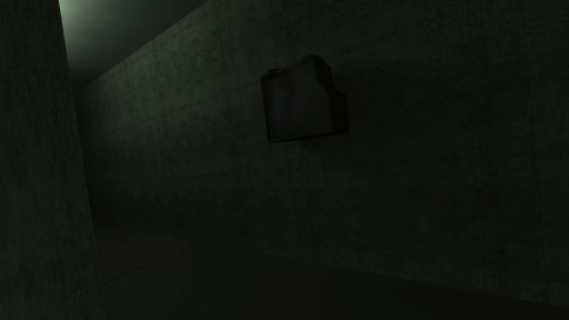 实验室 觉醒截图2