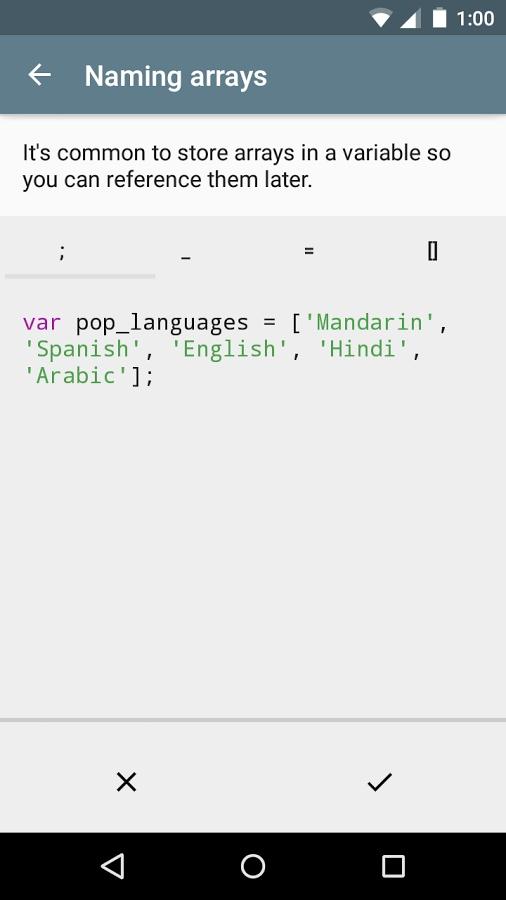 开发学习Encode截图2