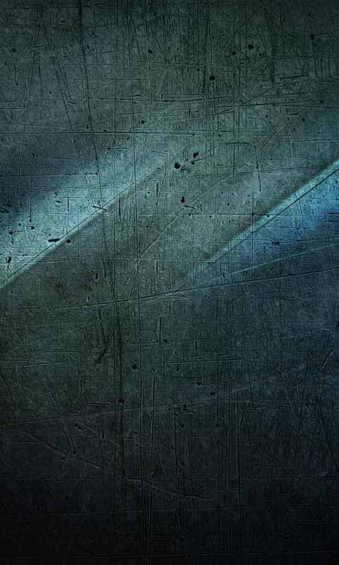钢铁时代_天天主题锁屏截图3