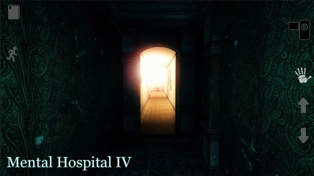 精神病院4:疯狂爱丽丝 Mental Hospital IV:Alice截图3