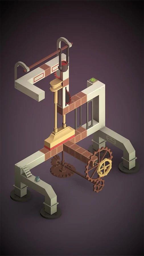 梦境机器截图4