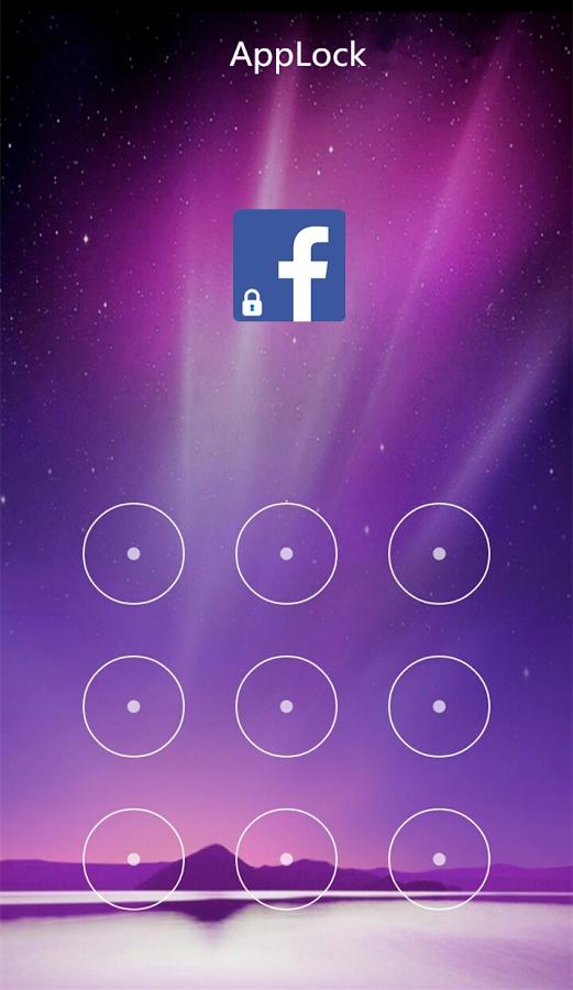 應用鎖歐若拉 隱私加密  隱藏圖片視頻保險箱