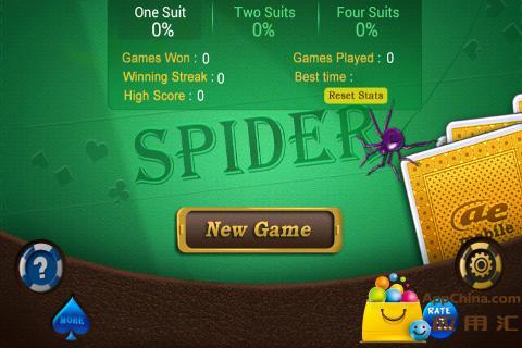 【多圖】蜘蛛牌 - 蜘蛛牌品牌|價格|專賣,蜘蛛牌圖片|搭配|排行榜 -人人逛街