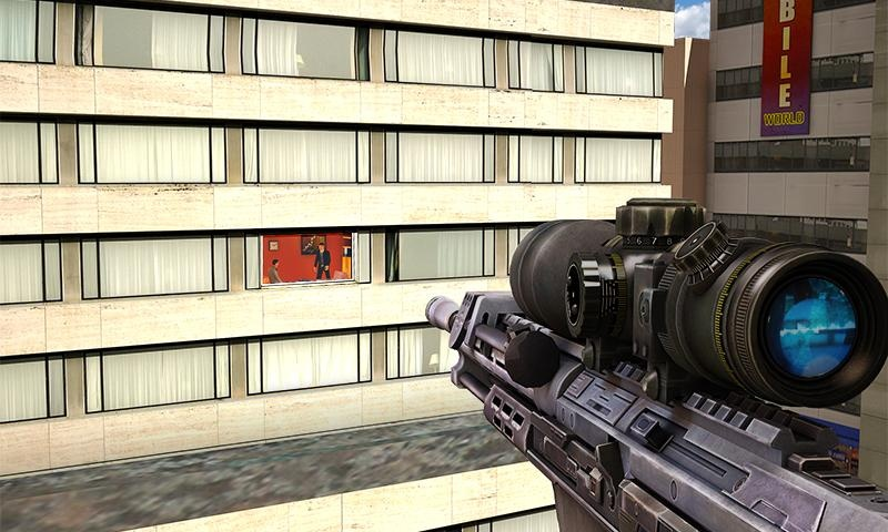 狙击精英18+截图3