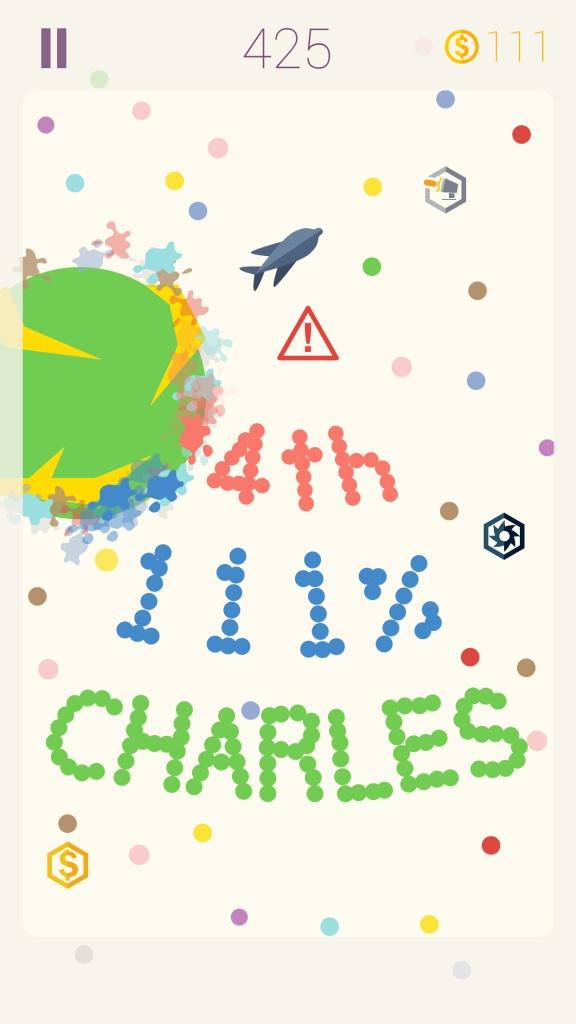 查尔斯截图3