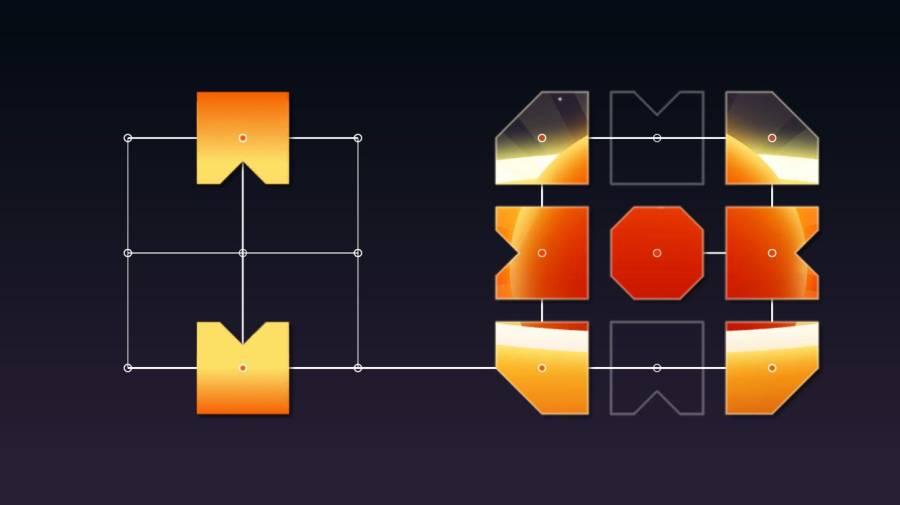 连线七巧板截图4