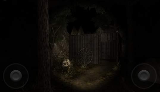 恐怖森林2截图2