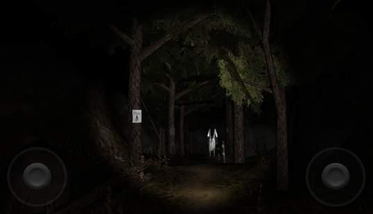 恐怖森林2截图3