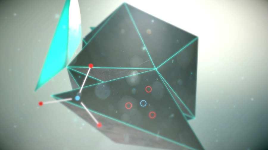 棱镜截图2
