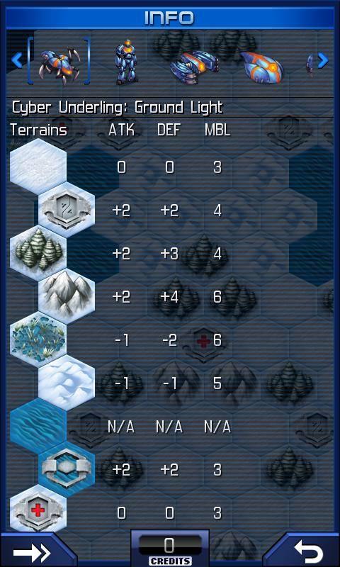 星际领地截图3