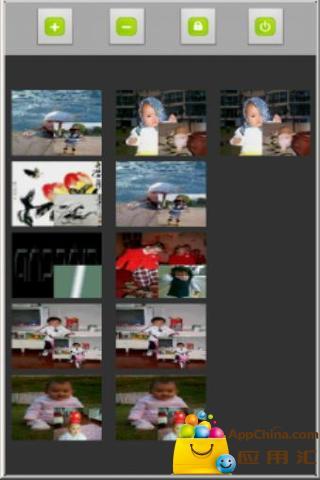 Flickr Uploadr 批次上傳圖檔、影片到Flickr相簿 _ 重灌狂人