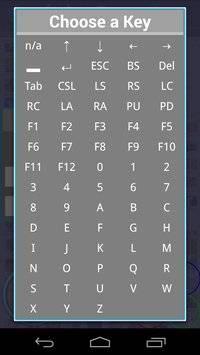 Flash Game Player NEW截图3