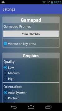 Flash Game Player NEW截图5