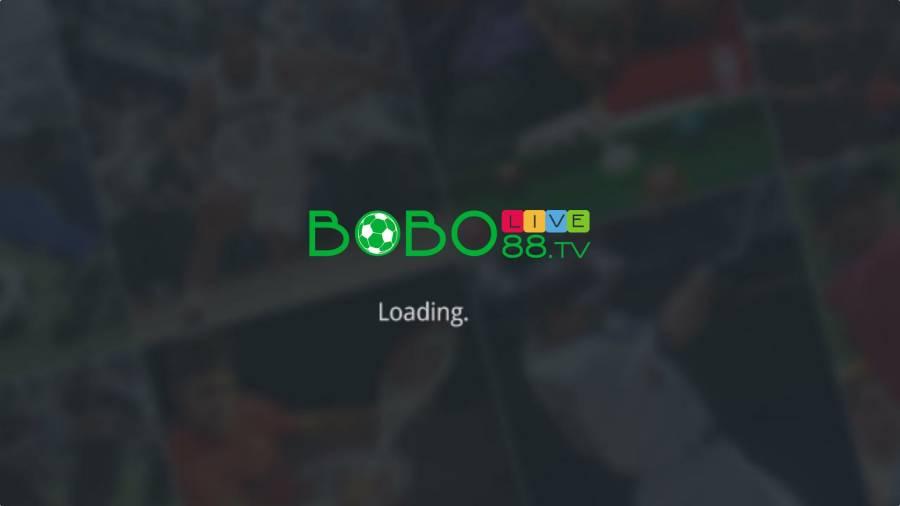 BOBO直播