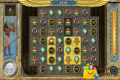 神奇寶貝綠寶石手機版下載點-Android 遊戲交流-Android 遊戲/軟體/繁化 ...