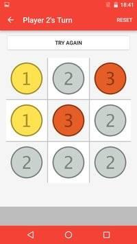 3 Coins截图1