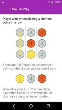 3 Coins截图3
