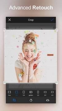 Photo Editor Collage Maker Pro截图7