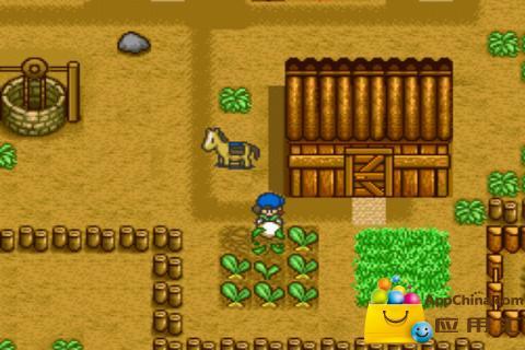 牧场物语|玩模擬App免費|玩APPs