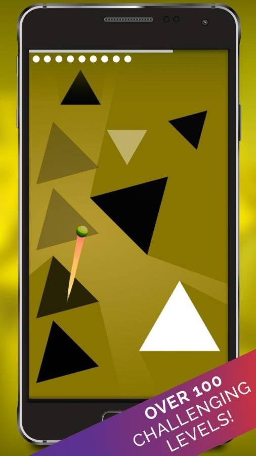 神圣几何截图4