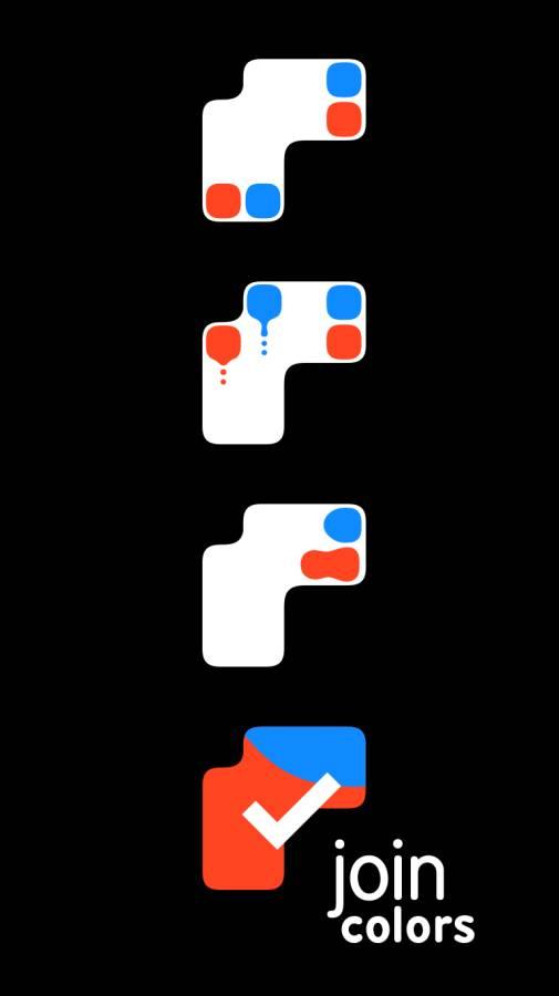 方块之舞截图0