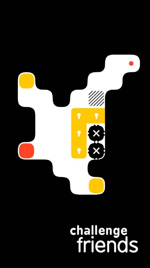 方块之舞截图2