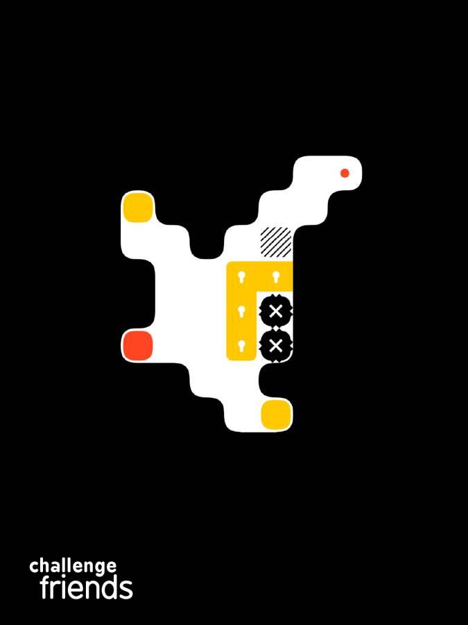 方块之舞截图3