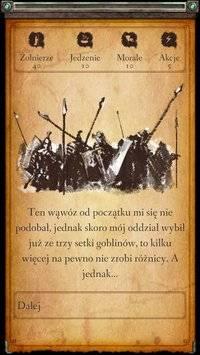 Polski Moduł截图10