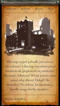 Polski Moduł截图2