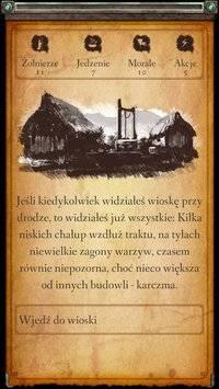 Polski Moduł截图3