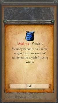 Polski Moduł截图4