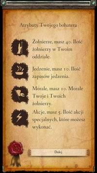 Polski Moduł截图5
