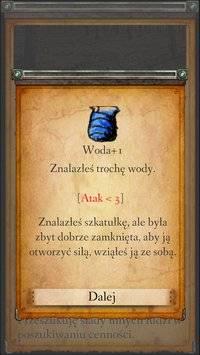 Polski Moduł截图7